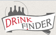 Drink Finder Promo Codes