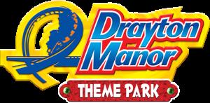 Drayton Manor Promo Codes