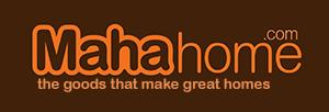 Mahahome Promo Codes