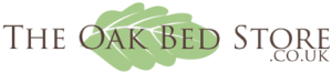 The Oak Bed Store Promo Codes