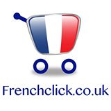 French Click Promo Codes