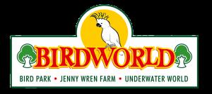 Birdworld Promo Codes