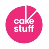 cake-stuff.com