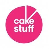 Cake Stuff Promo Codes