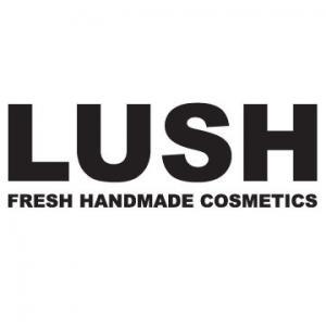 Lush UK Promo Codes