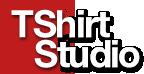 tshirtstudio.com