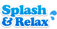 Splash & Relax Promo Codes