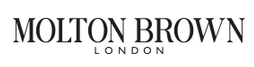 Molton Brown UK Promo Codes