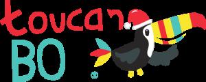 Toucan Box Promo Codes