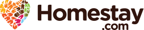 Homestay Promo Codes