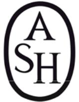 Ash Promo Codes