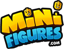 Mini figures Promo Codes