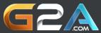 G2A Promo Codes