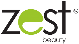 Zest Beauty Promo Codes