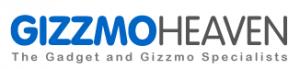 Gizzmo Heaven Promo Codes