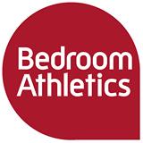 bedroomathletics.com