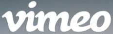 Vimeo Coupons