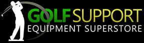 golfsupport.com