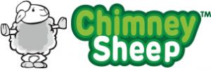 chimneysheep.co.uk