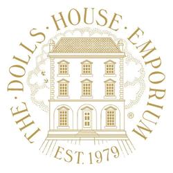 dollshouse.com