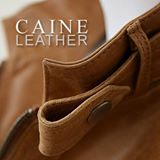 Caine Leather Promo Codes