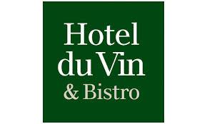 Hotel du Vin Promo Codes