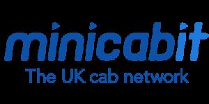 Minicabit Promo Codes