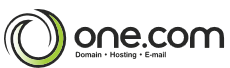 One.com UK Promo Codes
