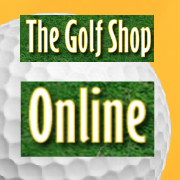 The Golf Shop Online Promo Codes