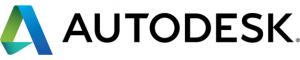 Autodesk UK Promo Codes