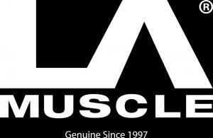 La Muscle Promo Codes