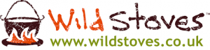 Wild Stoves Promo Codes