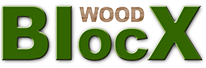 woodblocx.co.uk