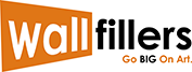 wallfillers.co.uk