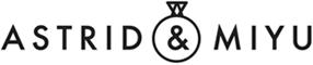 astridandmiyu.com