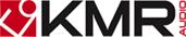 KMR Audio Promo Codes