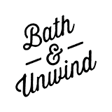 bathandunwind.com