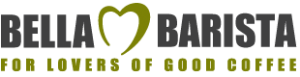 bellabarista.co.uk