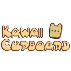 kawaiicupboard.co.uk