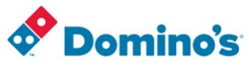 Dominos Pizza Promo Codes