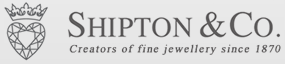 Shipton and Co Promo Codes