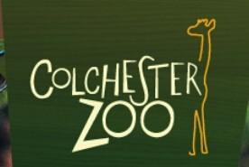 Colchester Zoo Promo Codes