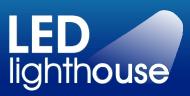 led-lighthouse.co.uk