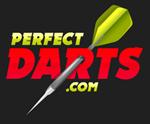 perfectdarts.com