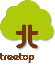 treetoptrek.co.uk