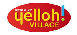 Yelloh Village Promo Codes