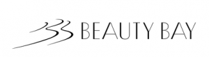 Beauty Bay US Promo Codes