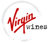 Virgin Wines UK Promo Codes
