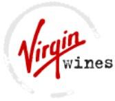 virginwines.co.uk