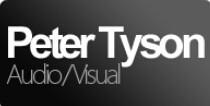 Peter Tyson Promo Codes